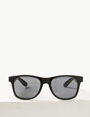 Marks and Spencer Large D Frame Sunglasses