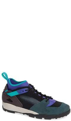 Nike Revaderchi Sneaker