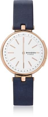 Skagen SKT1412 Signatur t-bar connected Smartwatch
