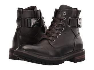 GUESS Rand Men's Boots