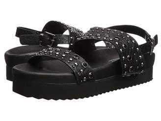 Volatile Milan Women's Sandals