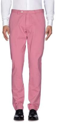 Hackett Casual trouser