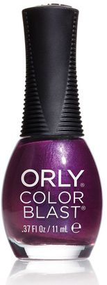 Orly Color Blast Color Flip Nail Polish - Amethyst