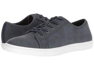 Kenneth Cole Unlisted Stand Sneaker Men's Lace up casual Shoes