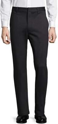 Baldwin Men's Cade Timeless Trousers