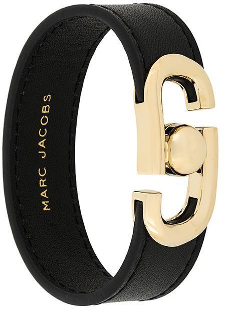 Marc JacobsMarc Jacobs Icon bracelet