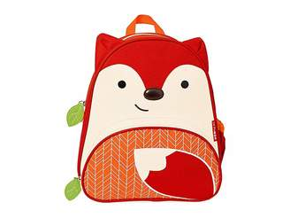 Skip Hop Zoo Backpack (Little Kid)