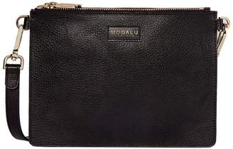 Modalu Jessica Cross Body Bag