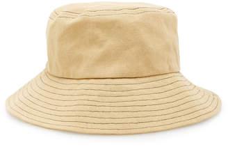 Avenue Caroline Bucket Hat