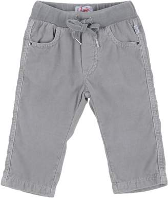 Il Gufo Casual pants - Item 13010495NP