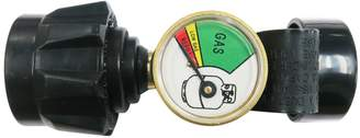 Mr. Bar-B-Q Mr. Bar B Q Propane Tank Level Gauge
