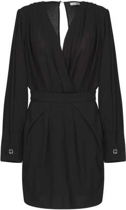 Relish Short dresses - Item 34949215EX
