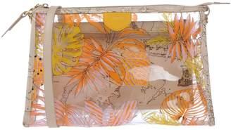 Alviero Martini Handbags - Item 45416300NO