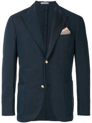 Boglioli special occasion jacket
