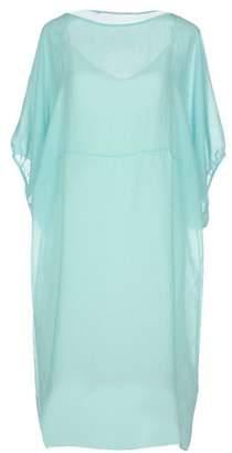 Laviniaturra MAISON Knee-length dress