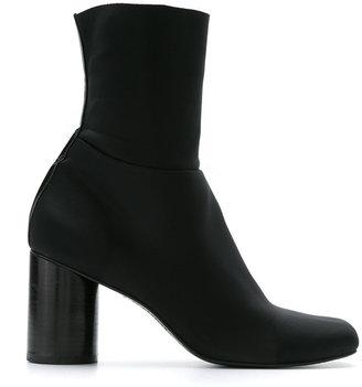 Gloria Coelho ankle boots