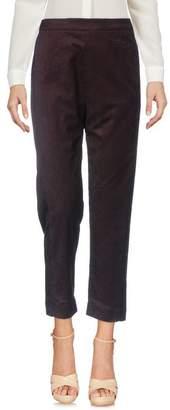 Ilaria Nistri Casual trouser