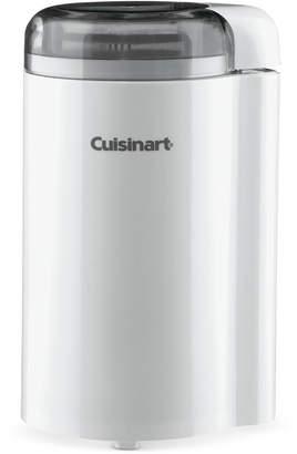 Cuisinart (クイジナート) - Cuisinart Dcg-20N Coffee Grinder