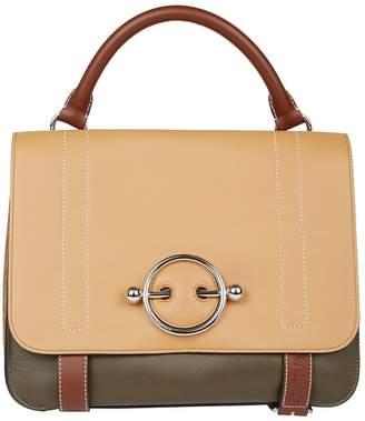 J.W.Anderson Handbag