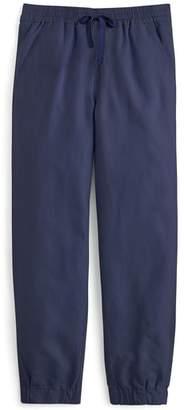 J.Crew J. CREW New Seaside Pants