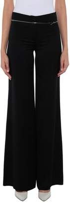 Richmond X Casual pants - Item 13289152RK