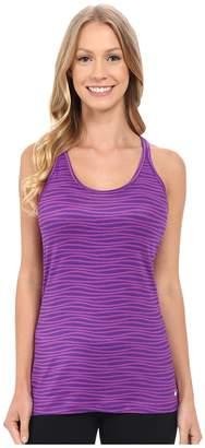 Nike Get Fit Veneer Tank Top 2 Women's Sleeveless