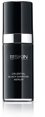 Black Diamond 111skin Celestial Serum