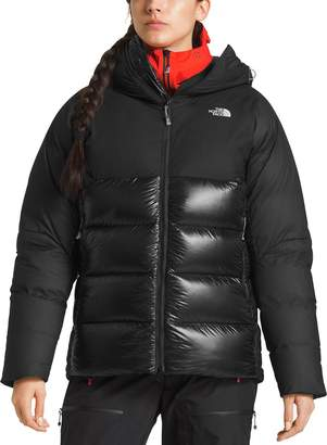 The North Face Summit L6 AW Belay Down Parka - Women's