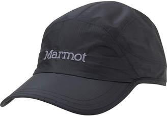 Marmot PreCip Baseball Hat - Men's