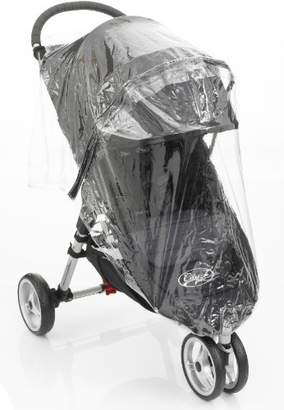 Baby Jogger Raincover Mini Single
