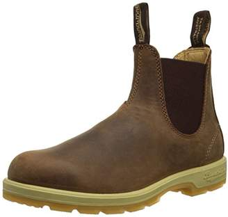 Blundstone Men's BL1320 Winter Boot