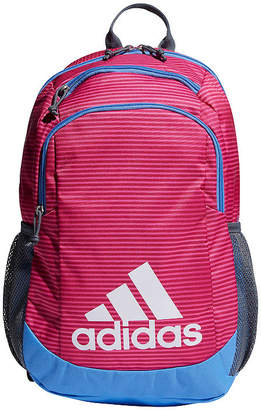 adidas Young Creator Backpack