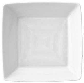 Rosenthal Thomas by Loft Square Bread and Butter Plate