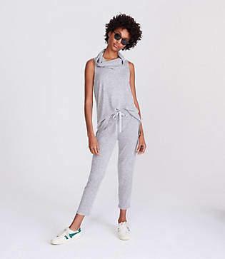 Lou & Grey Upstate Sweatpants