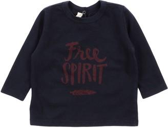 Babe & Tess T-shirts - Item 12089114JG