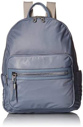 Vince Camuto Acton Backpack Backpack