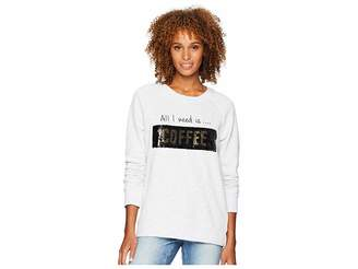 KUT from the Kloth Asteria Sweater