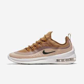Nike Axis Men's Shoe
