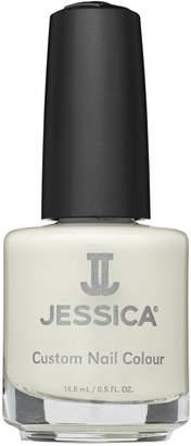 Jessica Custom Nail Colours - Cap - 0.5oz / 14.8ml