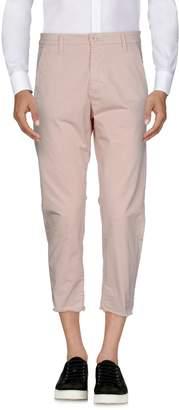 Imperial Star 3/4-length shorts - Item 13198833