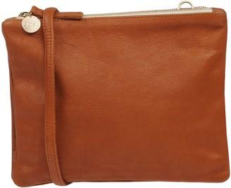 Clare Vivier Handbags