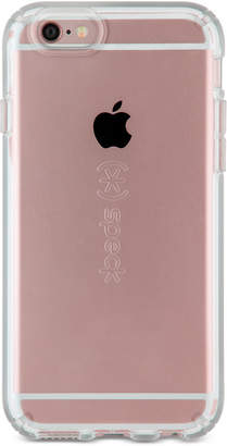 Speck CandyShell Clear Phone Case for iPhone 6/6s