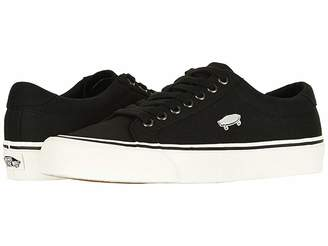 Vans Court Icon Skate Shoes