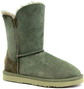 Lamo Liberty Snow Boot - Women's