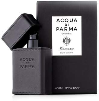 Acqua di Parma Colonia Essenza (EDP) Travel Spray