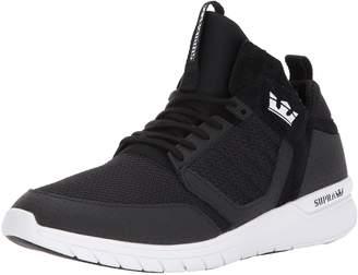 Supra Method Shoe
