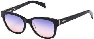 Just Cavalli Sunglasses - Item 46561885