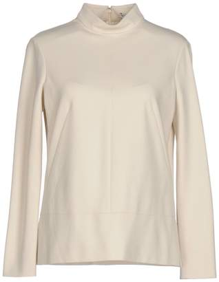 Angel Schlesser Sweatshirts - Item 12042065
