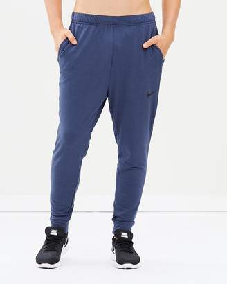 Nike Dry Tapered Pants