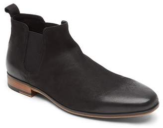 Kenneth Cole Reaction Design 211355 Chelsea Boot